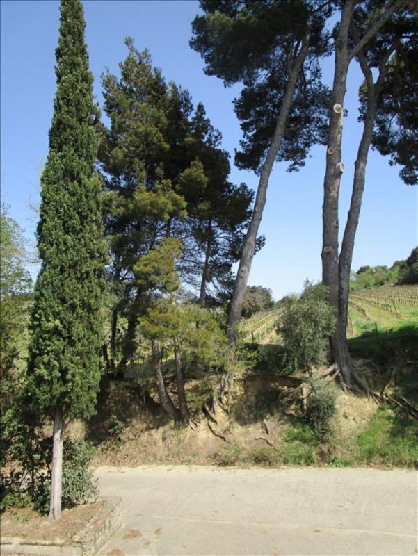 Sale house / villa Couffoulens 122000€ - Picture 6
