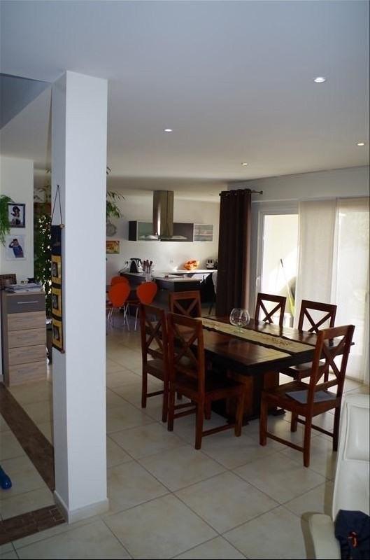 Vente de prestige maison / villa 2 mn l union 598000€ - Photo 4