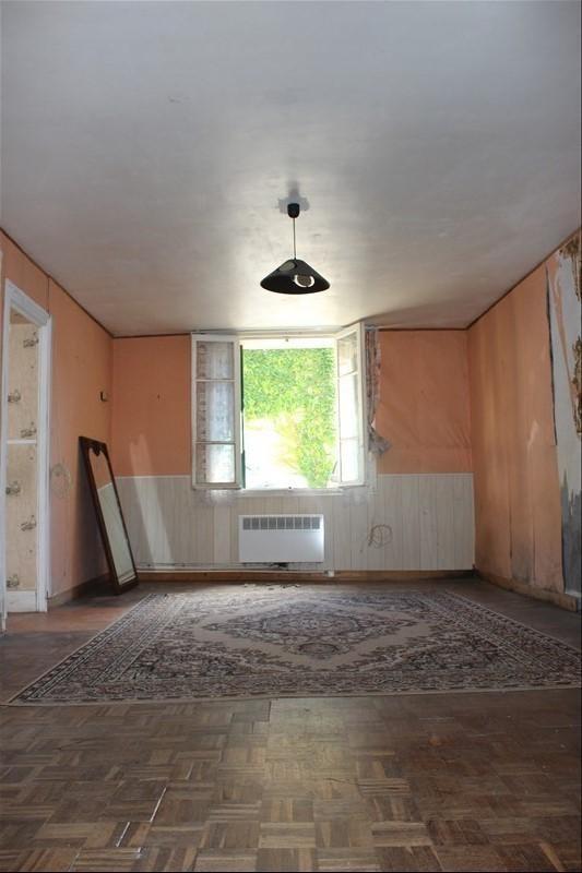 Vente maison / villa Boutigny 160000€ - Photo 3