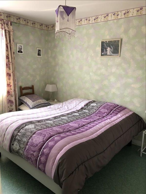 Vente maison / villa Smarves 186000€ - Photo 7