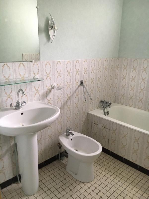 Vente maison / villa Châlons-en-champagne 173000€ - Photo 5