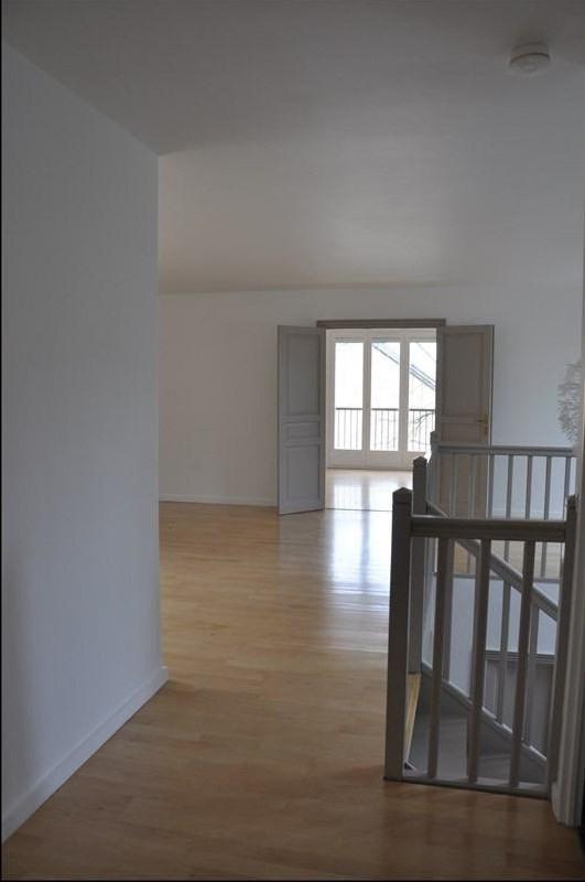 Location maison / villa St nom la breteche 3000€ CC - Photo 7