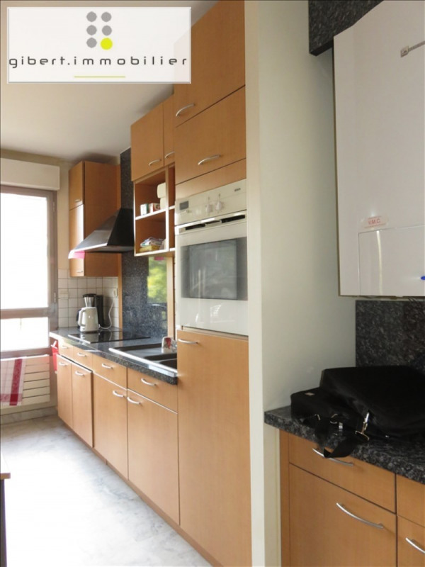 Vente appartement Le puy en velay 131 192€ - Photo 4