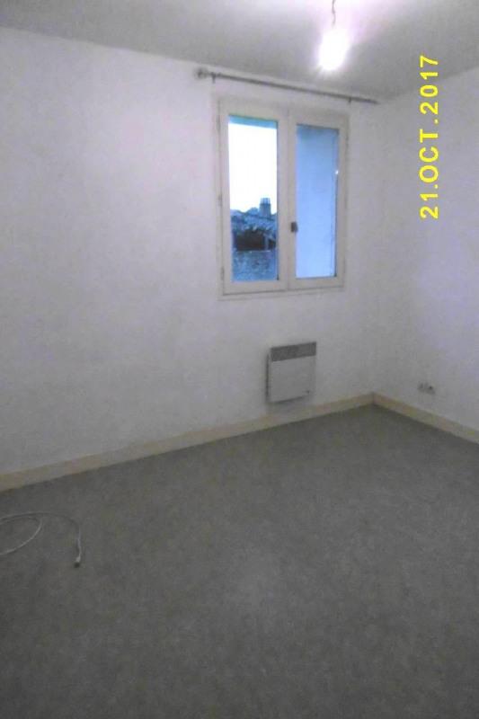 Location appartement Barbezieux-saint-hilaire 473€ CC - Photo 11