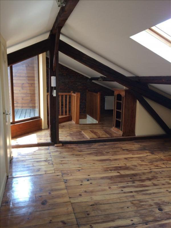 Venta  apartamento Saint-étienne 205000€ - Fotografía 10