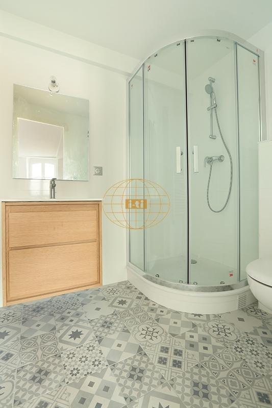 Deluxe sale apartment Paris 1er 525000€ - Picture 7
