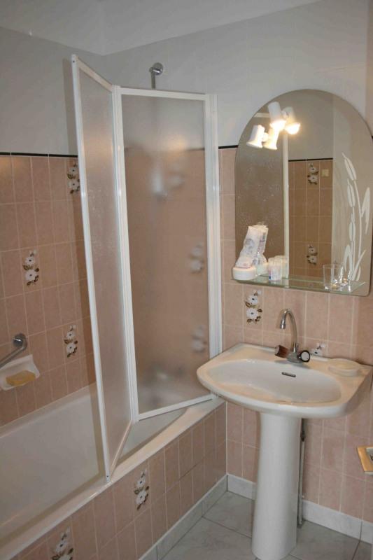 Location vacances appartement Pornichet 416€ - Photo 4