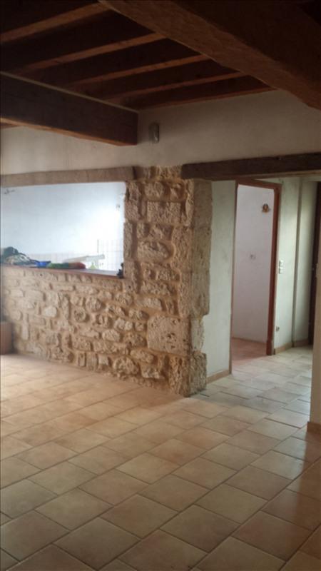 Vente maison / villa Solomiac 50000€ - Photo 3