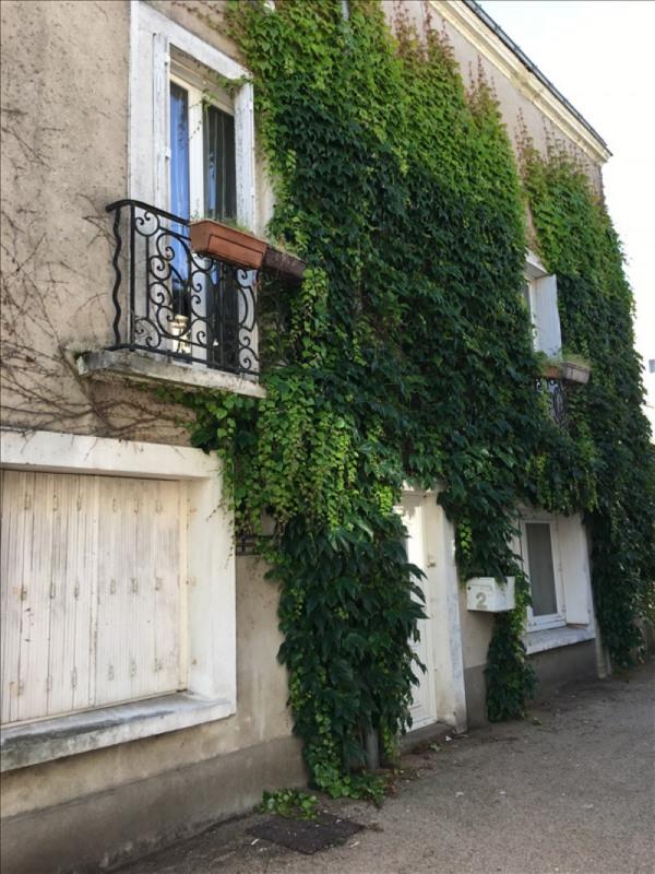 Vente maison / villa Reze 213800€ - Photo 1