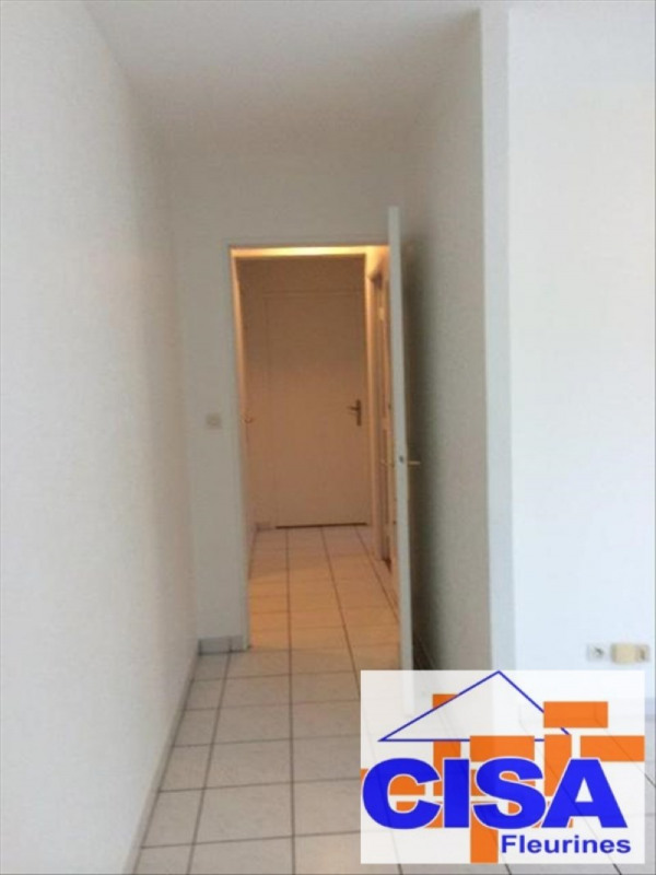 Location appartement Senlis 910€ CC - Photo 9