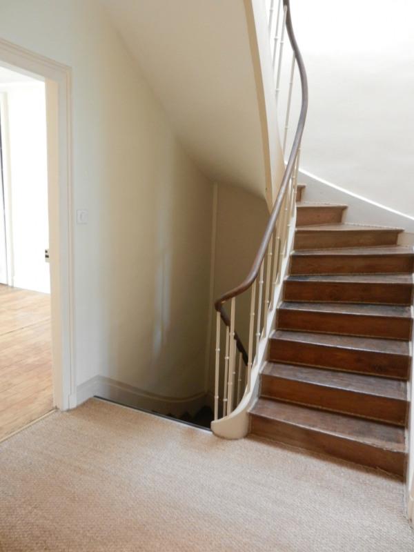 Vente maison / villa Le mans 429940€ - Photo 9