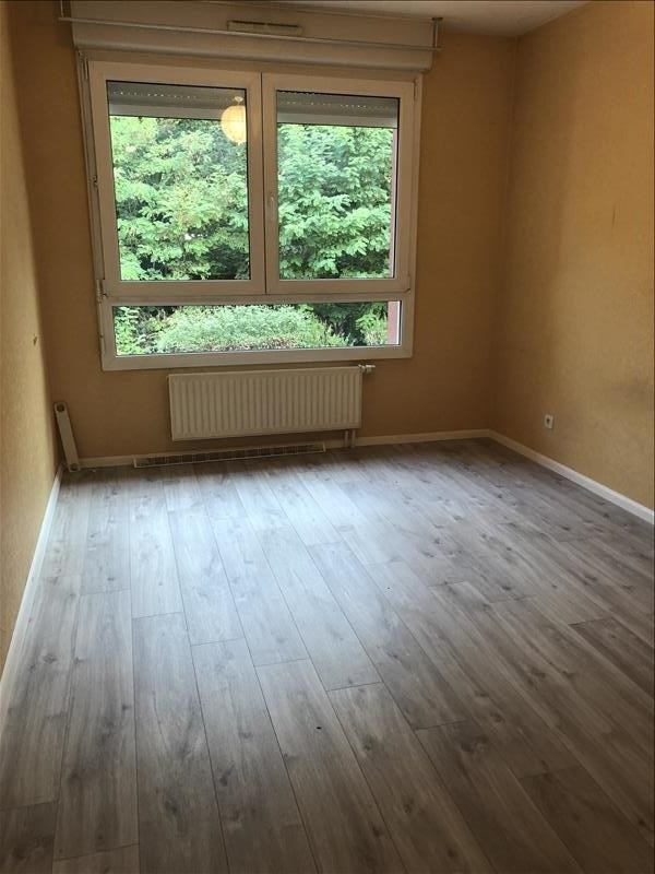 Location appartement Illkirch graffenstaden 1165€ CC - Photo 5