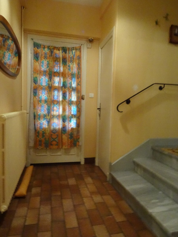 Sale house / villa Agen 125 000€ - Picture 5