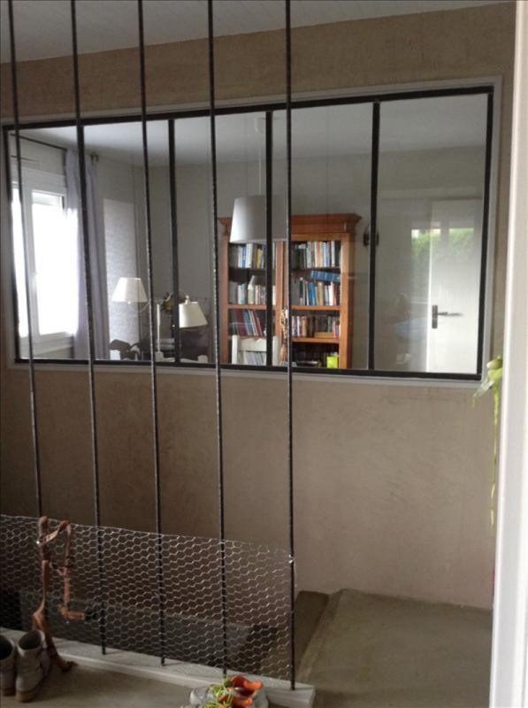 Sale house / villa St heand 336000€ - Picture 6