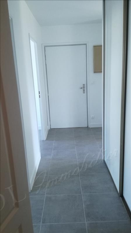 Rental apartment Chantilly 1050€ CC - Picture 7
