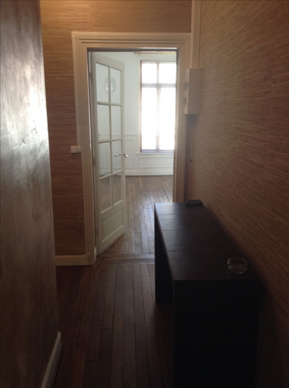 Location appartement St quentin 480€ CC - Photo 3