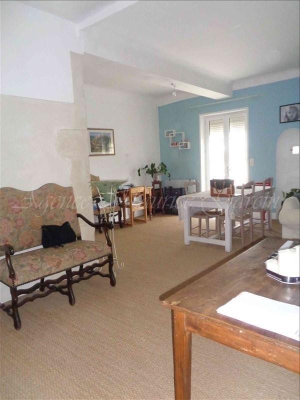 Affitto appartamento Bollene 795€ CC - Fotografia 6