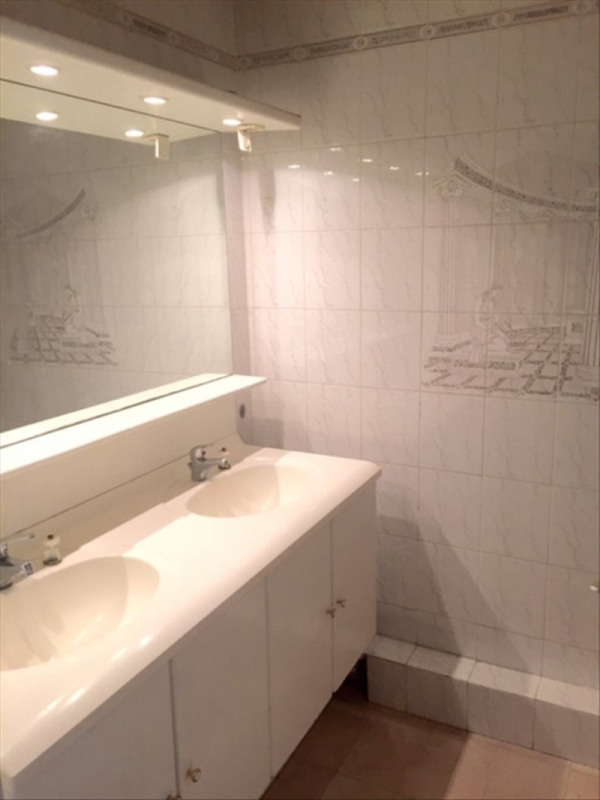Vente appartement Sarcelles 149500€ - Photo 5