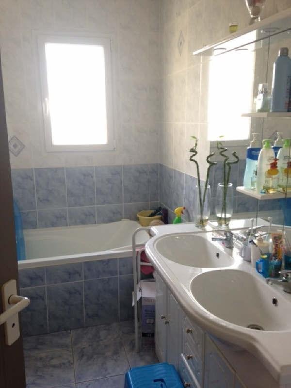 Sale house / villa Aumagne 256000€ - Picture 6
