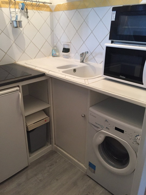 Location vacances appartement Royan 388€ - Photo 7