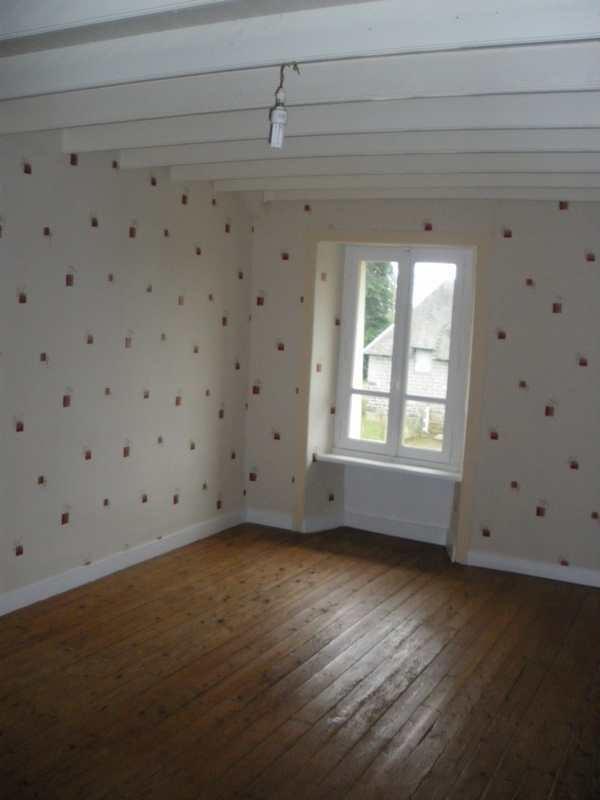 Alquiler  casa Hambye 563€ CC - Fotografía 7