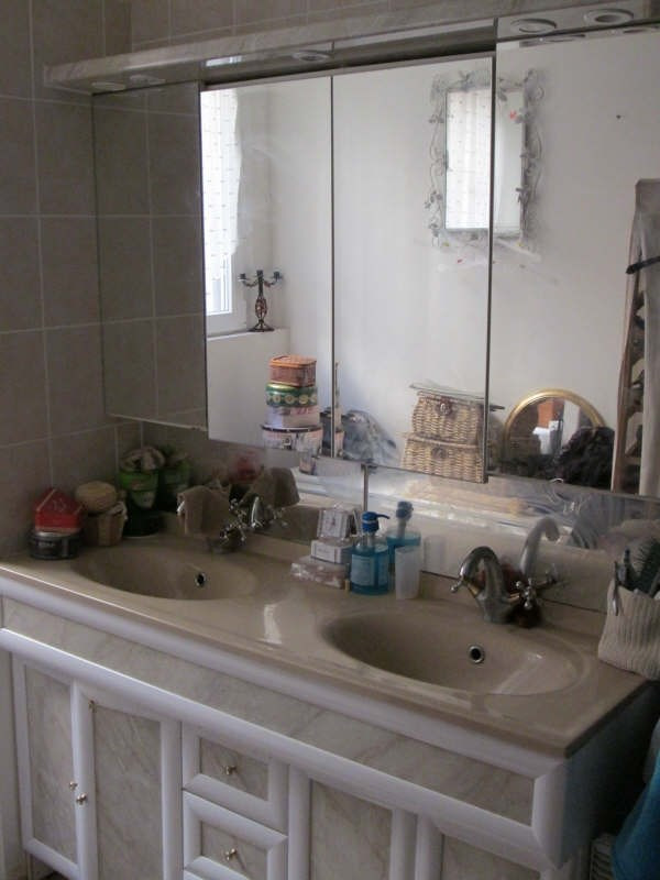 Sale apartment Sete 127 000€ - Picture 5