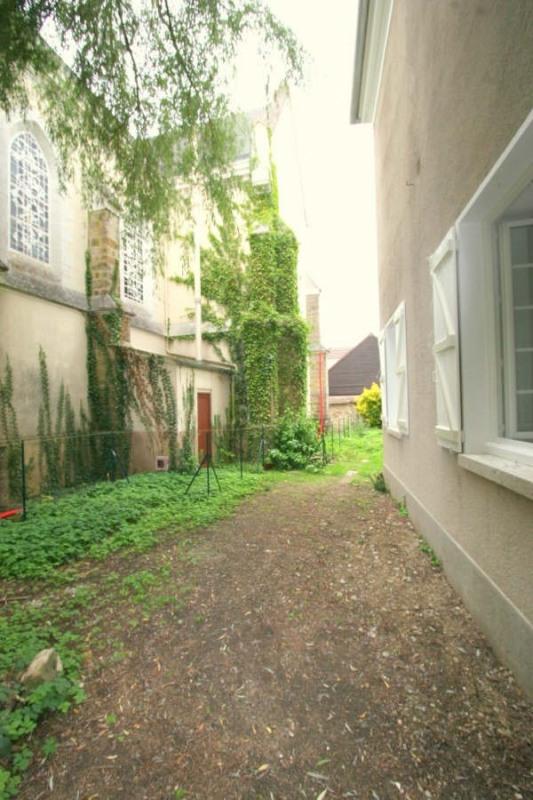 Sale house / villa Vulaines sur seine 570000€ - Picture 10