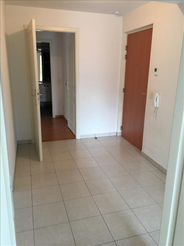 Rental apartment Ostwald 877€ CC - Picture 3