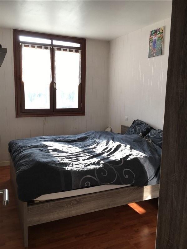 Verkoop  appartement Ablon sur seine 162000€ - Foto 6