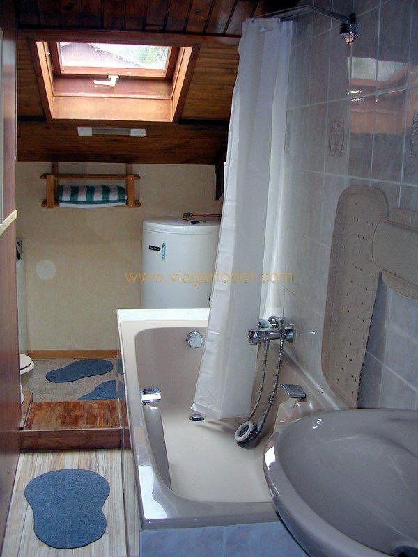 Viager appartement Valdeblore 78 000€ - Photo 12