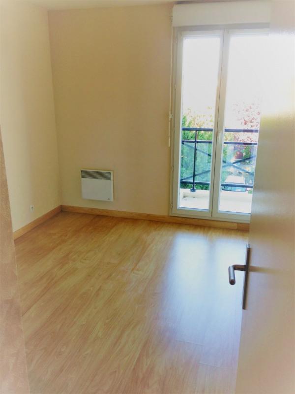 Location appartement Franconville 788€ CC - Photo 9