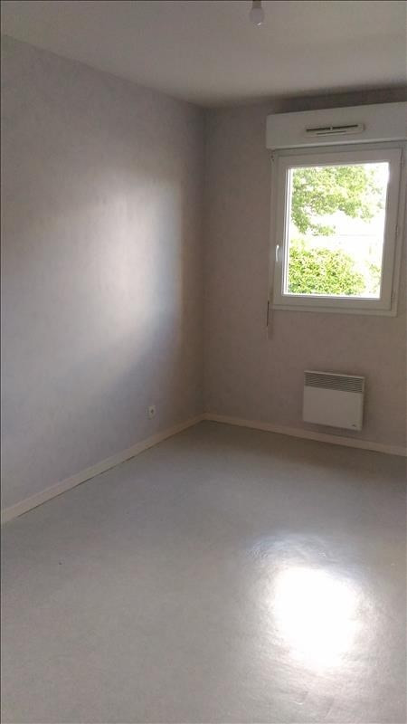 Location appartement Janze 533€ CC - Photo 4