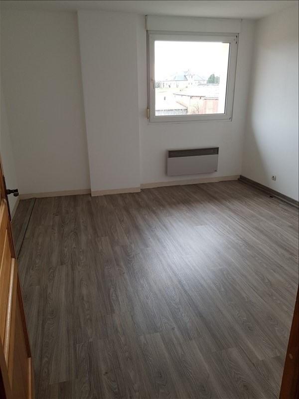 Location appartement Lauterbourg 465€ CC - Photo 4