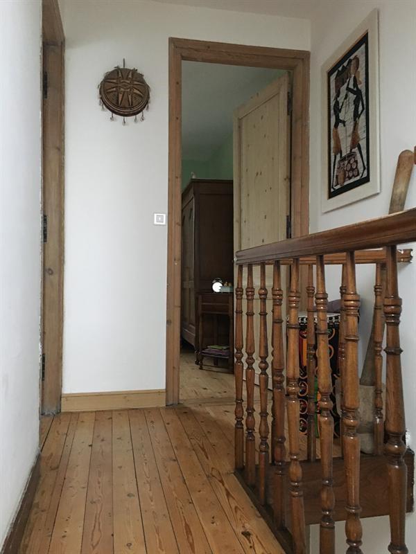 Vente maison / villa Lille 269000€ - Photo 23