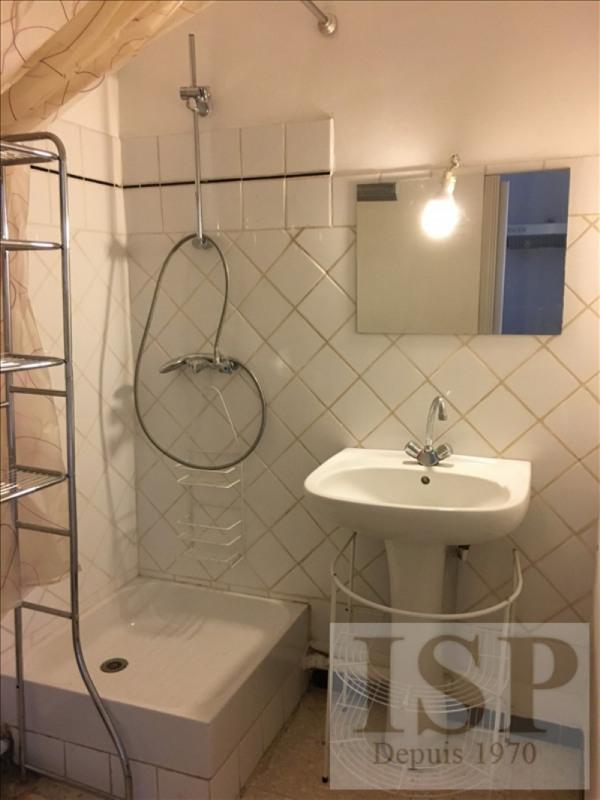 Location appartement Les milles 430€ +CH - Photo 7