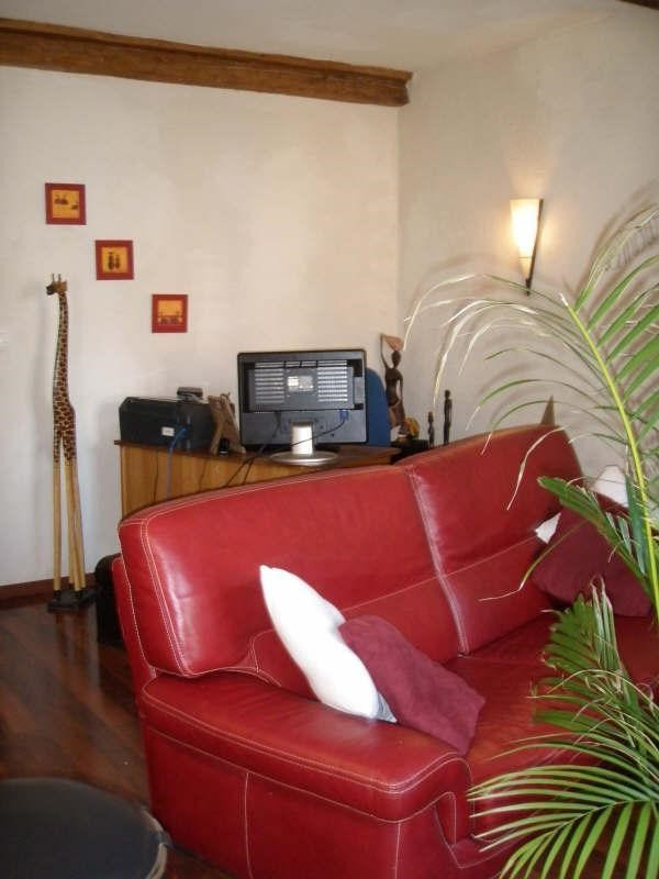 Sale apartment Port vendres 98 000€ - Picture 2