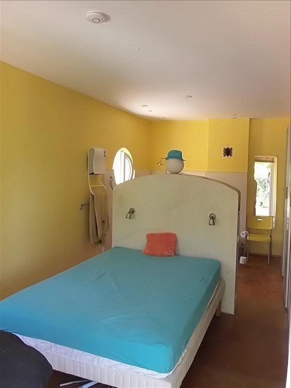 Vente maison / villa Giens 499000€ - Photo 6