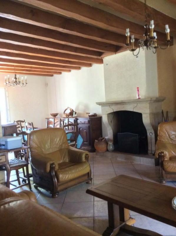 Sale house / villa Le chatelet en brie 350000€ - Picture 6