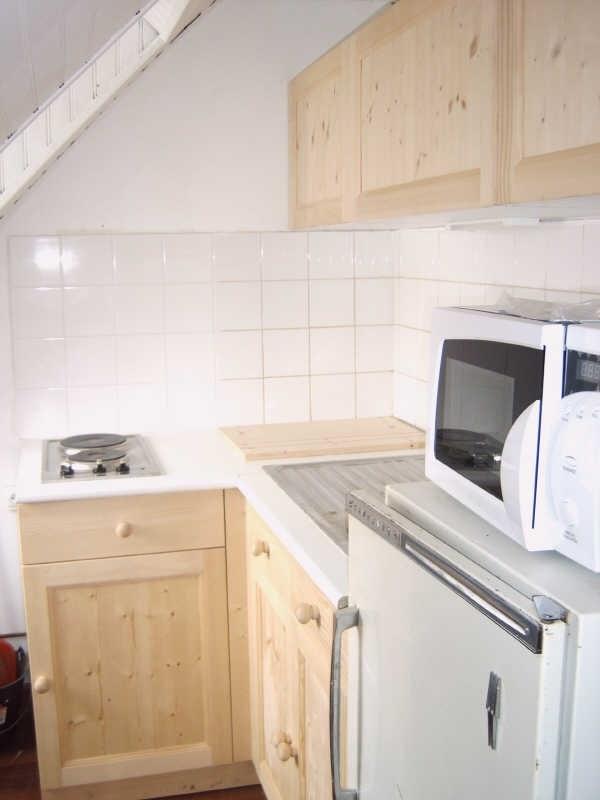 Vente immeuble Audierne 171930€ - Photo 3