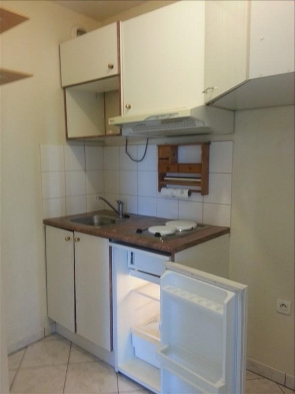 Location appartement Caen 550€ CC - Photo 3