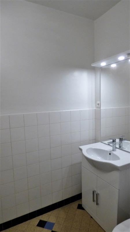 Alquiler  apartamento Ville la grand 590€ CC - Fotografía 9