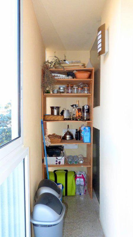Vitalicio  apartamento Bandol 50000€ - Fotografía 12