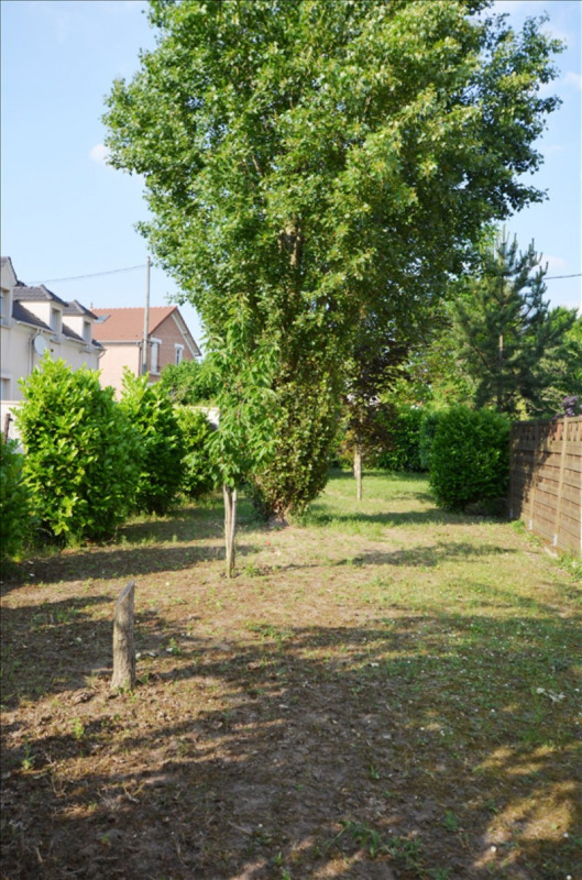 Sale site Houilles 273 000€ - Picture 1