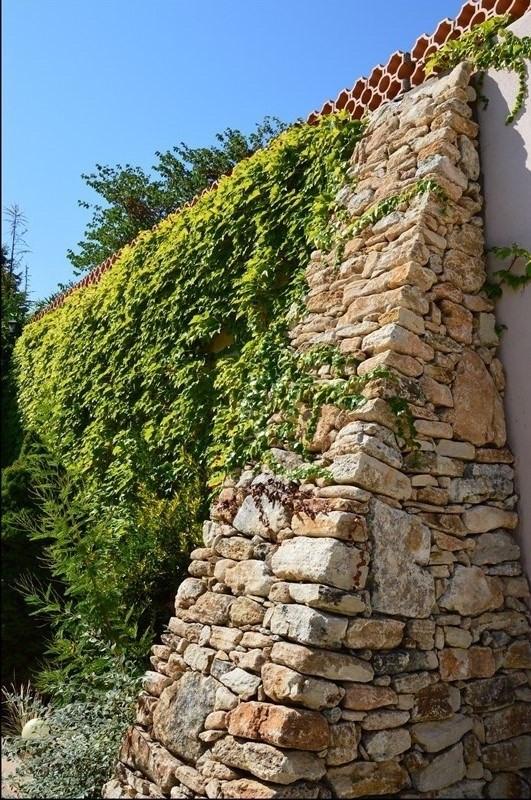 Verkoop  huis Mormoiron 490000€ - Foto 9