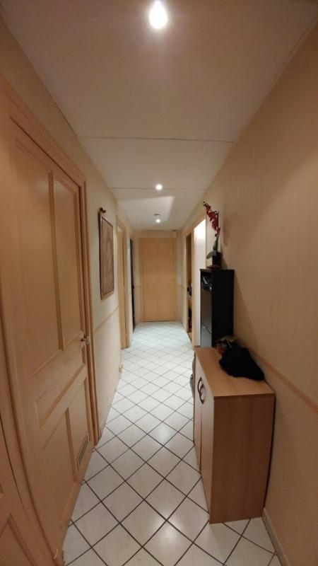 Sale apartment Grenoble 118000€ - Picture 4