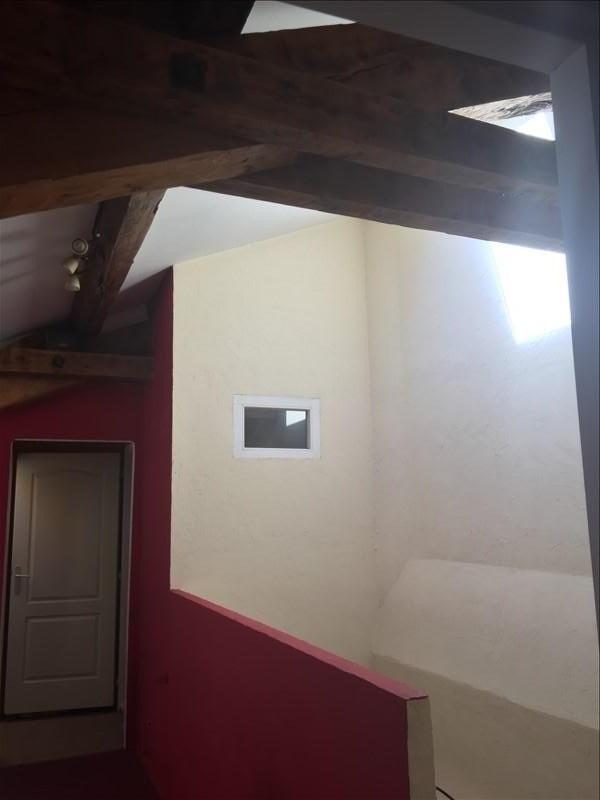 Vente maison / villa Arles sur tech 159900€ - Photo 10