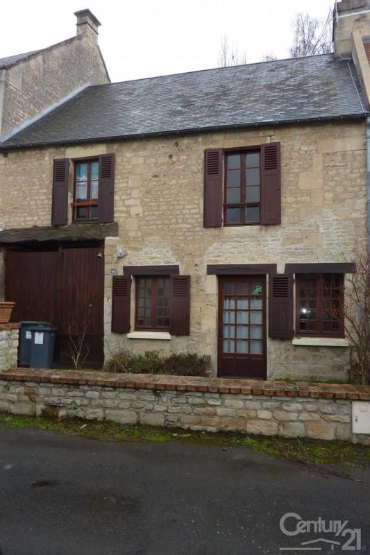 出售 住宅/别墅 Louvigny 180000€ - 照片 1