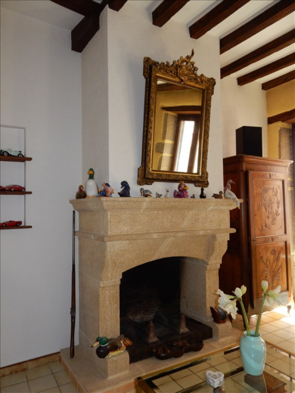 Vente appartement Vienne 189 000€ - Photo 3