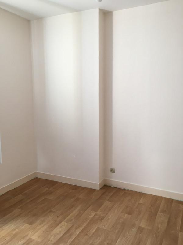 Location appartement Boulogne 643€ CC - Photo 1