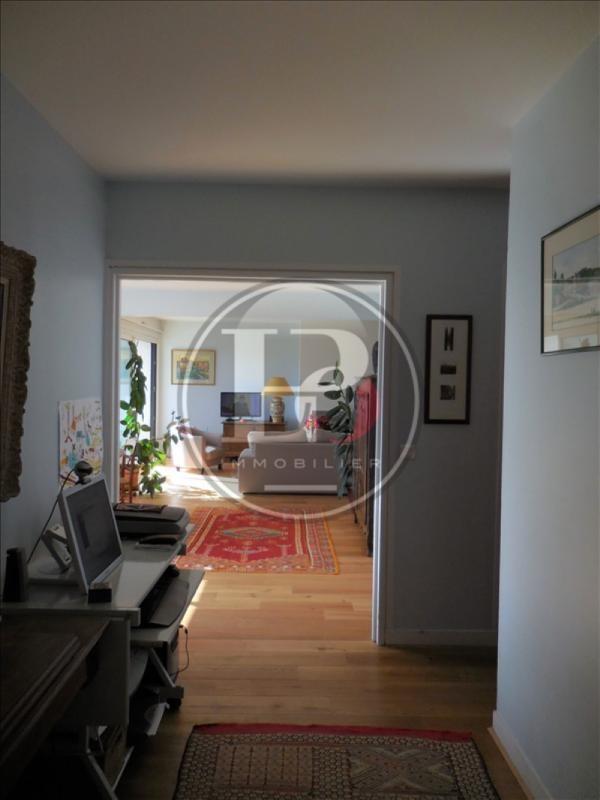 Verkauf wohnung Fourqueux 499000€ - Fotografie 3